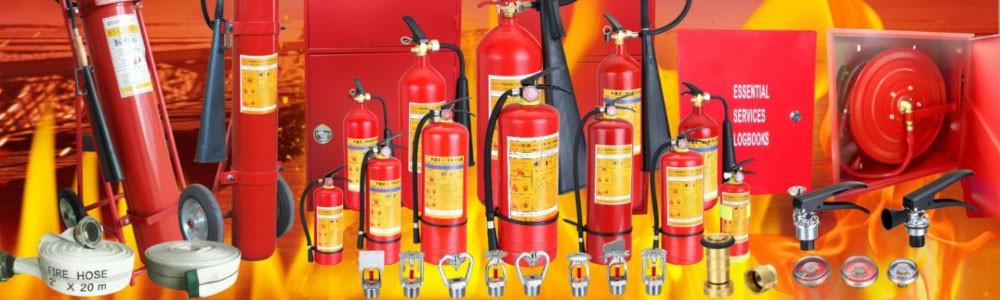 Địa điểm cửa hàng bán bình chữa cháy tại Tp HCM - Bảng báo giá 2014 11