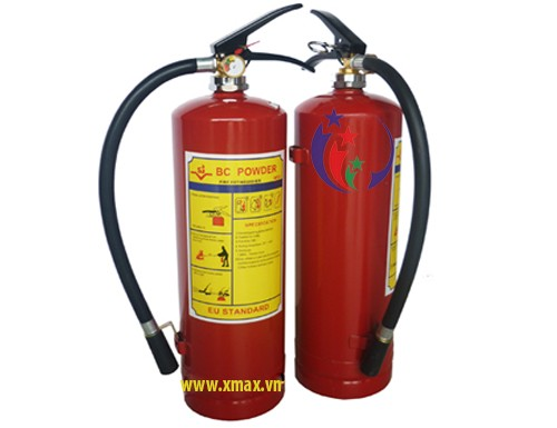 Bảng báo giá tổng hợp các thiết bị chữa cháy thông dụng nhất trên thị trường - nạp sạc bình cứu hỏa tận nơi tại Bình Dương TpHCM 1