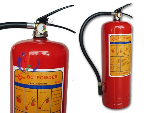 Bảng báo giá tổng hợp các thiết bị chữa cháy thông dụng nhất trên thị trường - nạp sạc bình cứu hỏa tận nơi tại Bình Dương TpHCM 2