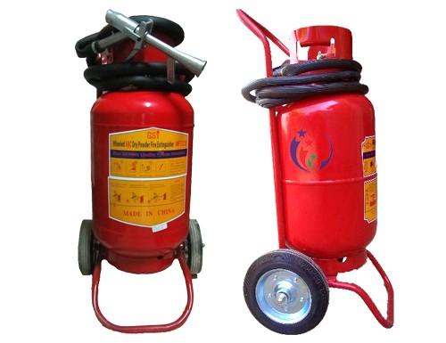Bảng báo giá tổng hợp các thiết bị chữa cháy thông dụng nhất trên thị trường - nạp sạc bình cứu hỏa tận nơi tại Bình Dương TpHCM 3