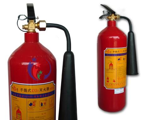 Bảng báo giá tổng hợp các thiết bị chữa cháy thông dụng nhất trên thị trường - nạp sạc bình cứu hỏa tận nơi tại Bình Dương TpHCM 4