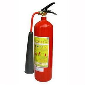 Bảng báo giá bán bình chữa cháy cầm tay các loại bột khô BC MFZ, khí CO2 MT, quả cầu cứu hỏa tự động treo tường cùng một số thiết bị pccc 2015 7