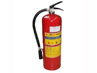 Bảng báo giá bán bình chữa cháy cầm tay các loại bột khô BC MFZ, khí CO2 MT, quả cầu cứu hỏa tự động treo tường cùng một số thiết bị pccc 2015 8