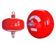 Bảng báo giá bán bình chữa cháy cầm tay các loại bột khô BC MFZ, khí CO2 MT, quả cầu cứu hỏa tự động treo tường cùng một số thiết bị pccc 2015 9
