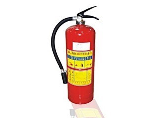 Bảng báo giá bán bình chữa cháy cầm tay các loại bột khô BC MFZ, khí CO2 MT, quả cầu cứu hỏa tự động treo tường cùng một số thiết bị pccc 2015 6