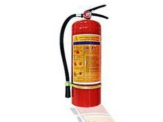 Bảng báo giá bán bình chữa cháy cầm tay các loại bột khô BC MFZ, khí CO2 MT, quả cầu cứu hỏa tự động treo tường cùng một số thiết bị pccc 2015 3