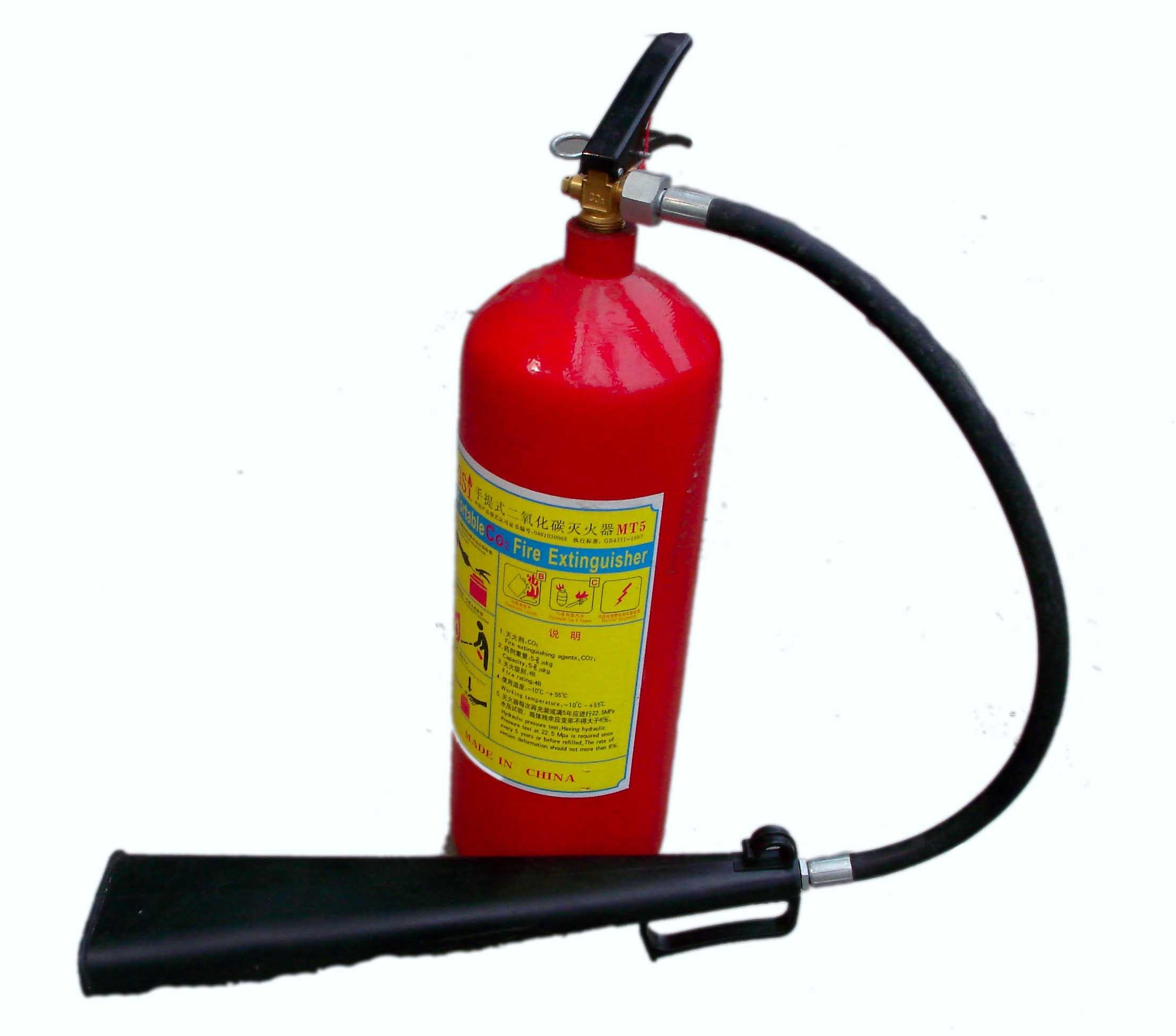 Bảng báo giá bán bình chữa cháy cầm tay các loại bột khô BC MFZ, khí CO2 MT, quả cầu cứu hỏa tự động treo tường cùng một số thiết bị pccc 2015