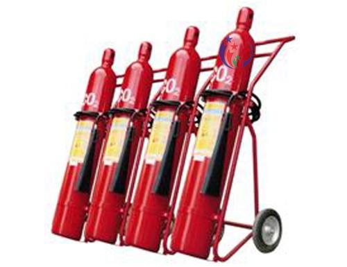 Bảng báo giá tổng hợp các thiết bị chữa cháy thông dụng nhất trên thị trường - nạp sạc bình cứu hỏa tận nơi tại Bình Dương TpHCM 20