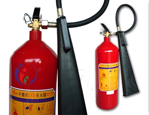 Bảng báo giá tổng hợp các thiết bị chữa cháy thông dụng nhất trên thị trường - nạp sạc bình cứu hỏa tận nơi tại Bình Dương TpHCM 7