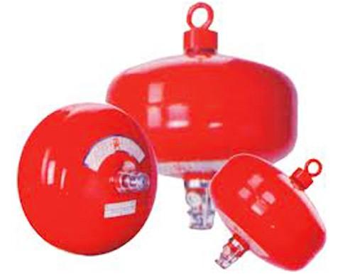 Bảng báo giá tổng hợp các thiết bị chữa cháy thông dụng nhất trên thị trường - nạp sạc bình cứu hỏa tận nơi tại Bình Dương TpHCM 13