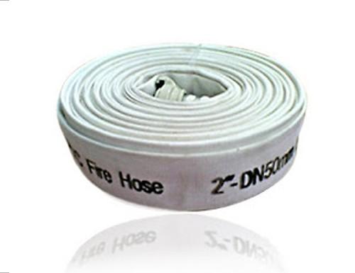 Bảng báo giá tổng hợp các thiết bị chữa cháy thông dụng nhất trên thị trường - nạp sạc bình cứu hỏa tận nơi tại Bình Dương TpHCM 9