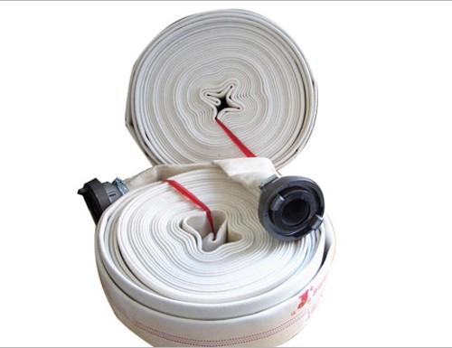 Bảng báo giá tổng hợp các thiết bị chữa cháy thông dụng nhất trên thị trường - nạp sạc bình cứu hỏa tận nơi tại Bình Dương TpHCM 10