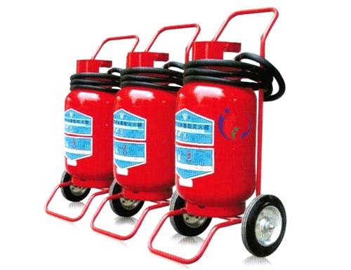 Bảng báo giá tổng hợp các thiết bị chữa cháy thông dụng nhất trên thị trường - nạp sạc bình cứu hỏa tận nơi tại Bình Dương TpHCM 19