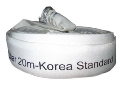 Bảng báo giá tổng hợp các thiết bị chữa cháy thông dụng nhất trên thị trường - nạp sạc bình cứu hỏa tận nơi tại Bình Dương TpHCM 17