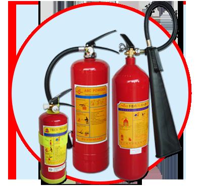 Bảng báo giá thiết bị bình phòng cháy chữa cháy cứu hỏa 7
