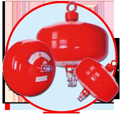 Bảng báo giá thiết bị bình phòng cháy chữa cháy cứu hỏa 8