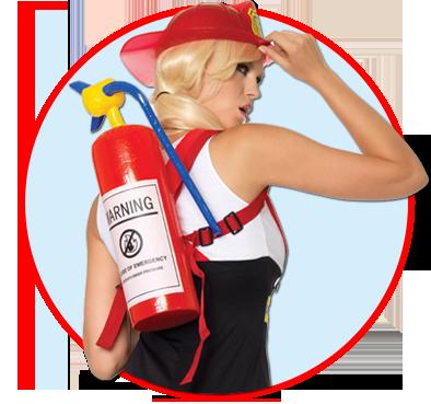 Bảng báo giá thiết bị bình phòng cháy chữa cháy cứu hỏa 9