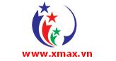 Logo thiet bi pccc